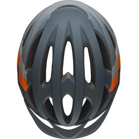 Bell Drifter MIPS Helmet matte/gloss slate/dark gray/orange
